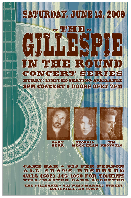 gillespie-poster