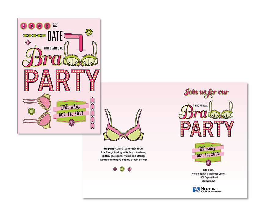 2013-bra-party-invite