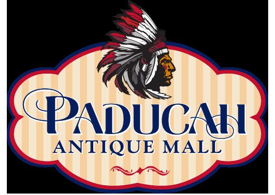 paducah-antique-mall-logo