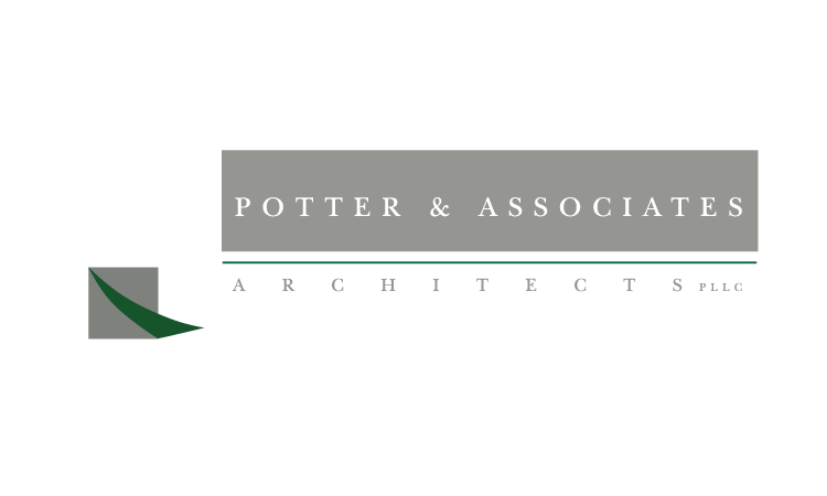 potter-architects