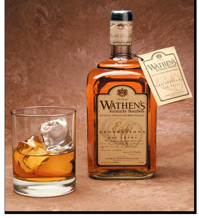 wathens-kentucky-bourbon
