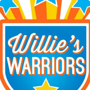 Willie's Warriors