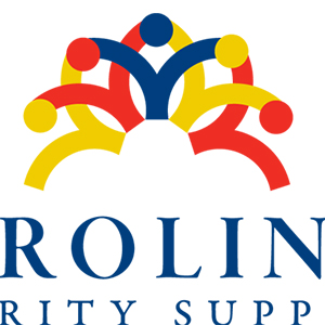 Carolinas Minority Supplier Council Logo