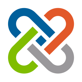 Community Cancer Alliance Logo