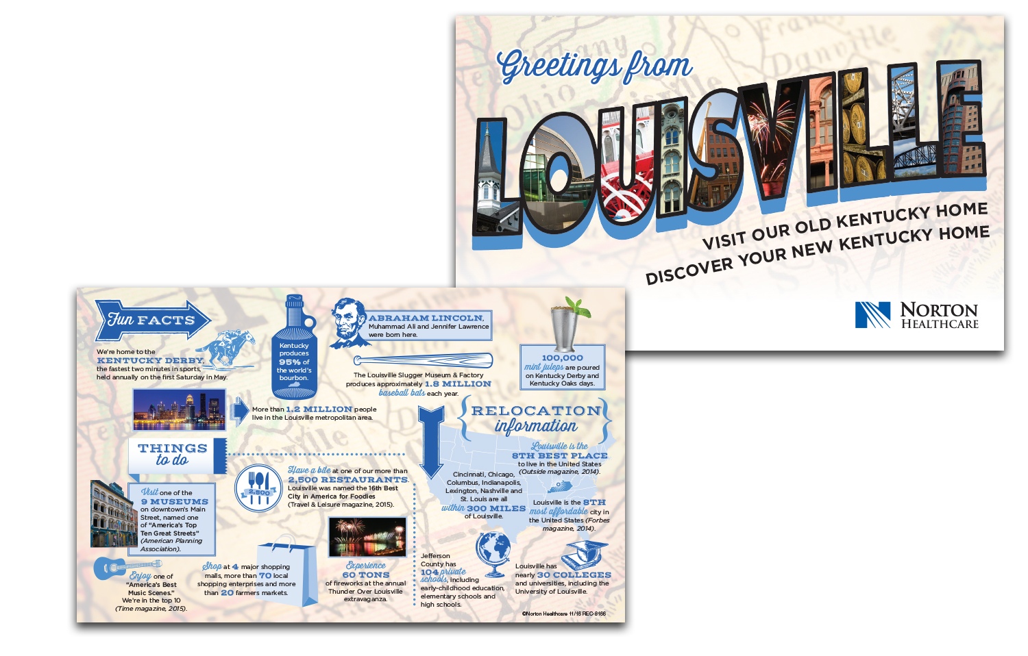 greetings_louisville_pc