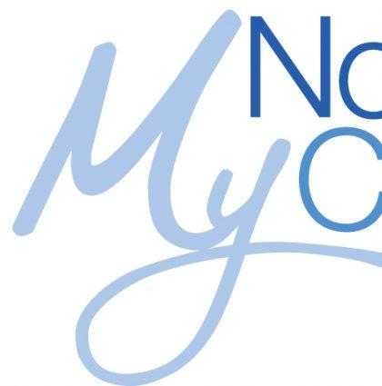 My Norton Chart Logo