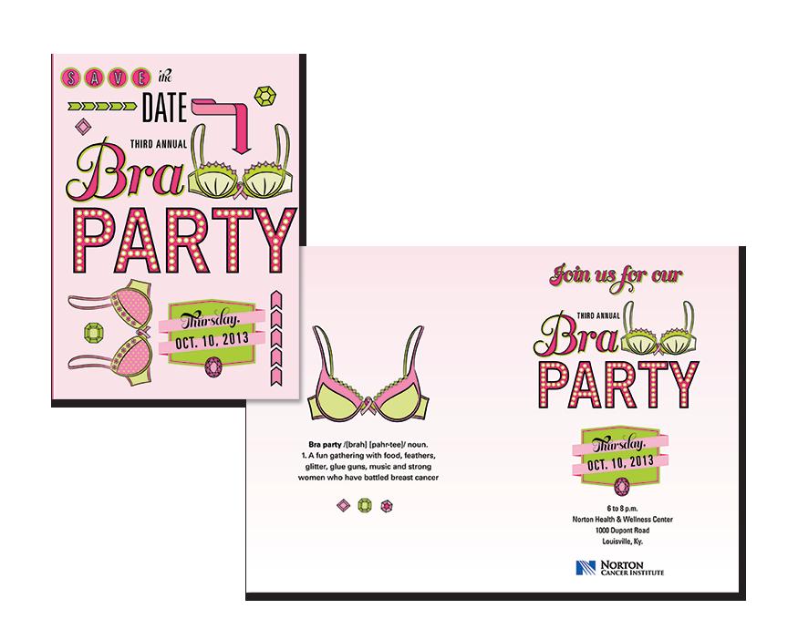 2013-bra-party-invite