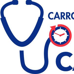 Express Care Clinic Logo