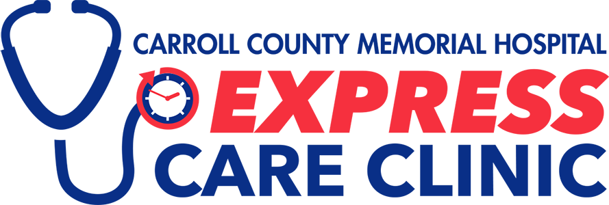 ccm-express-care-clinic