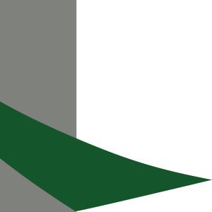 Potter & Associates Architects Logo
