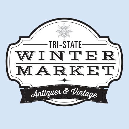 tri-state-winter-market-logo