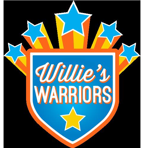 willies-warriors-logo