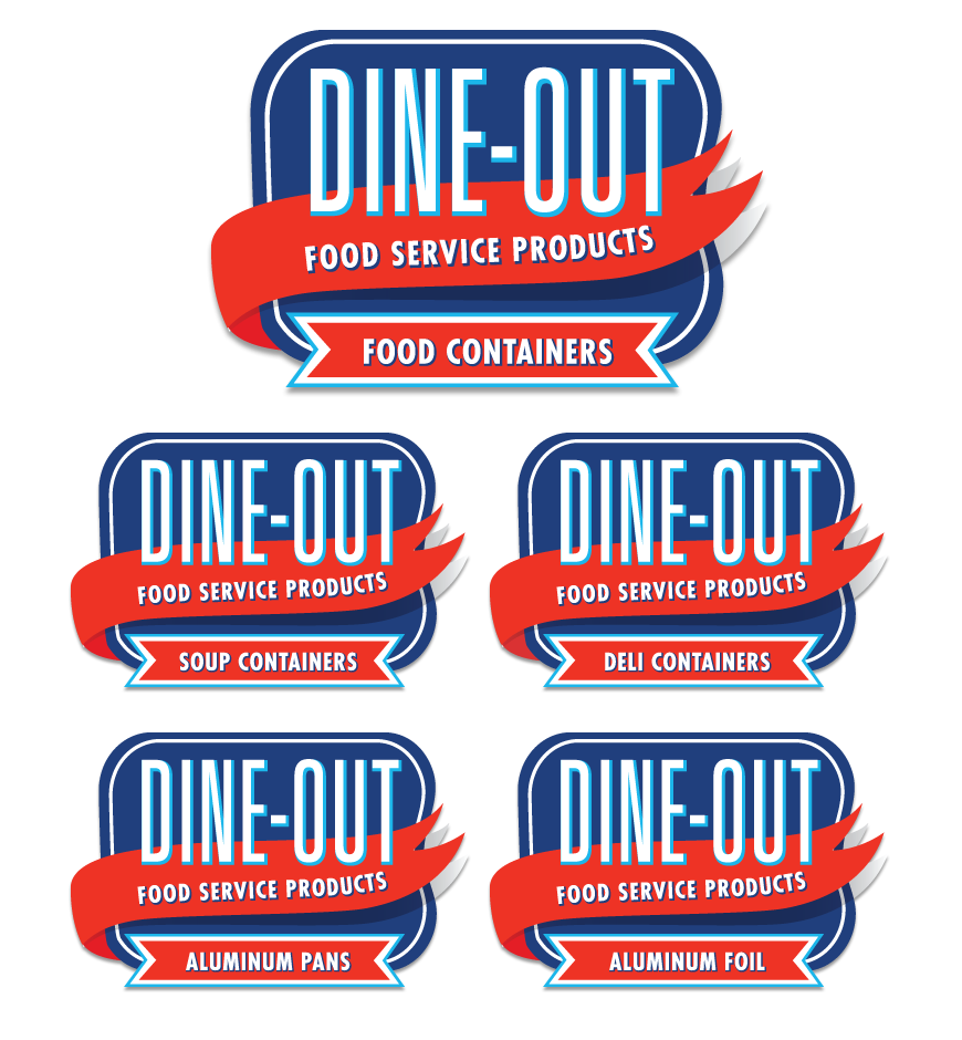 dine-out-logo-family