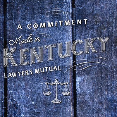 Made in Kentucky Annual Report