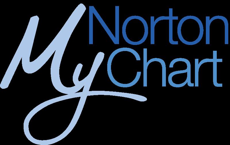 my_norton_chart_2016