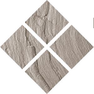 Tri-State Bomanite Logo